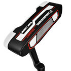 Ray Cook Silver Ray SR600 Putter