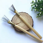 Polymer Clay Tools Carving Craft Brush Pottery Tools Clay Sculpture Brush image