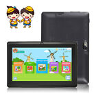 XGODY Android 8.1 Oreo 8GB 16GB 7 INCH IPS Kids Children Tablet PC HD Dual Mode