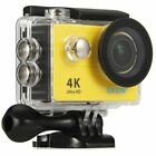 EKEN H9R 4K Ultra HD 2.4G WiFi 170 Degree Wide Angle Remote Sports Action Camera