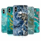 OFFICIAL LEBENSART MINERALS HARD BACK CASE FOR XIAOMI PHONES $13.95 USD on eBay