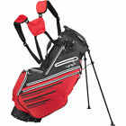 Tgw Tour Deluxe 14-Way Stand Bag