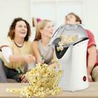 Mini Hot Air Electric Popcorn Popper Maker Household Popping Machine Tabletop 02