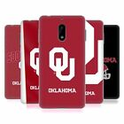 OFFICIAL UNIVERSITY OF OKLAHOMA OU SOFT GEL CASE FOR NOKIA PHONES 1