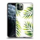 OFFICIAL THE NATIVE STATE PLANTS SOFT GEL CASE FOR APPLE iPHONE PHONES