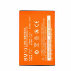 NEW battery for Xiaomi Mi 1 2  4 5 6 7 Mix Max Redmi Note 4 4X Hongmi 1S 3 Pro @