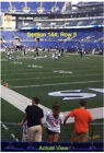 Baltimore Ravens vs Pittsburgh Steelers (2) Available Now
