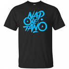 For Fans SSC Napoli T-Shirt