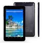 XGODY 9'' INCH Tablet PC Android 6.0 1+16GB Quad Core Black GPS Dual Camera Gift