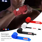 Boxing Bandages Hand Wraps Wrist Protection Strap Length 3meter/5meter Hot Sale