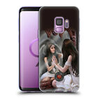OFFICIAL ANNE STOKES FANTASY GEL CASE FOR SAMSUNG PHONES 1