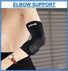 Proline Elbow Support Neoprene Medical Brace Health Sport Activity Arm Protector