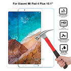 Premium Tempered Glass Screen Cover Protection Case For Xiaomi Mi Tablet inches
