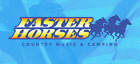 Faster Horses Festival 3 Day Pass Tickets (Jul 19-21) Tickets - Brooklyn