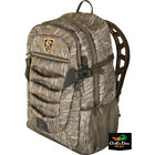 DRAKE-NON-TYPICAL-DAYPACK-BACK-PACK-HUNTING-BAG-WALK-IN-PACK-