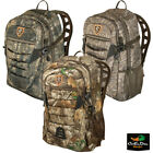 DRAKE NON TYPICAL DAYPACK BACK PACK - HUNTING BAG - WALK IN PACK -