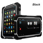 "4G LTE RUGGED Tablet PC 7"" HUGEROCK-T70 Smartphone Android 7.0 NFC IP67 Outdoor"