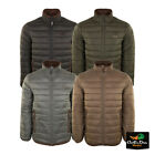 Kyпить DRAKE WATERFOWL SYSTEMS SYNTHETIC DOUBLE DOWN INSULATED FULL ZIP JACKET COAT на еВаy.соm
