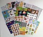 Assorted Animal Stickers - You Choose