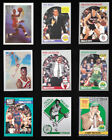 1990-91 NBA Hoops Basketball Cards (253-438) - Pick your Card on eBay