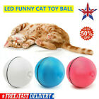 Wicked Ball New Design Pet Dog Cat Toys Interactive Companion Funny Electri Q0N7