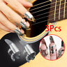 More images of 915E Gifts Index Finger Guitar & Bass Accessories 3PCS 3PCS Musical Instruments