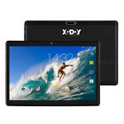 """XGODY 10.1"""" INCH Android 7.0 1+16GB Quad Core Tablet PC 3G IPS Phablet HD Colors"""