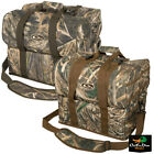 DRAKE WATERFOWL SYSTEMS CAMO LAYOUT BLIND BAG 2.0 - DUCK GOOSE HUNTING BAG -