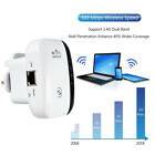 Kyпить WiFi Range Extender Super Booster 300Mbps Superboost Boost Speed Wireless US на еВаy.соm