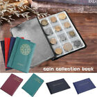 120/240 Collection Storage Penny Pocket Money Album Book Collecting Coin Holder $2.95 USD on eBay
