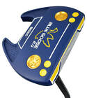 Ray Cook Blue Goose 2.0 BG50 Putter