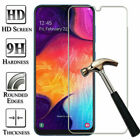 For Samsung Galaxy A10S A30S A50S A51 A71 A90 Tempered Glass Screen Protector-WI
