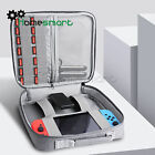 For Nintendo Switch case bag accessory NS host protection package AHS