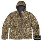 NEW BROWNING WICKED WING WADER JACKET - MOSSY OAK SHADOW GRASS BLADES CAMO -