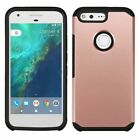 For Google Pixel 5.0 Astronoot Phone Protector Case Cover