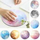 Soft Natural Rubber Planet Tablet Computer PC Gaming Mouse Pad Mice Mat Mousepad