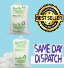 1.5, 3, 5, 10, 15,30,45, 60,75 Top Quality Cubic Foot Loose Fill Packing Peanuts