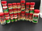 McCormick Cooking  Herbs and Spices (PICK YOUR FLAVOR)