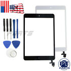 For iPad Mini 1 2 A 1432 1454 1455 1489 1490 1491 Touch Screen Glass Digitizer