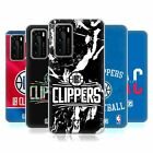 OFFICIAL NBA 2019/20 LOS ANGELES CLIPPERS SOFT GEL CASE FOR HUAWEI PHONES on eBay