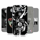 OFFICIAL NBA 2019/20 BROOKLYN NETS SOFT GEL CASE FOR HUAWEI PHONES 2 on eBay