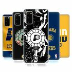 OFFICIAL NBA 2019/20 INDIANA PACERS SOFT GEL CASE FOR SAMSUNG PHONES 1 on eBay