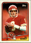 1988 Topps Football You Pick/Choose Cards #248-396 RC Stars ***FREE SHIPPING***