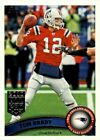 2011 Topps Football You Pick/Choose Cards #251-440 RC Stars ***FREE SHIPPING*** $0.99 USD on eBay