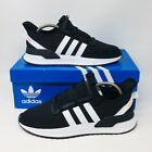 *NEW* Adidas Originals U Path Run Men's Athletic Running Shoes Workout Sneakers