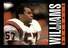 1985 Topps Football You Pick/Choose Cards #198-396 RC Stars Glossy FREE SHIPPING