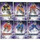 2019-20 19-20 UPPER DECK HOCKEY PURE ENERGY INSERT COMPLETE YOUR SET 1-50 $0.99 USD on eBay