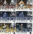 2019/20 UPPER DECK SERIES 1 NEXT GENERATION INSERT  COMPLETE YOUR SET $0.99 USD on eBay