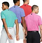 2019 Tiger Woods TW AeroReact Vapor Polo Shirt BV1315 $90 @ Pick Size and Color