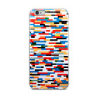 iPhone Case | LEGO Wall